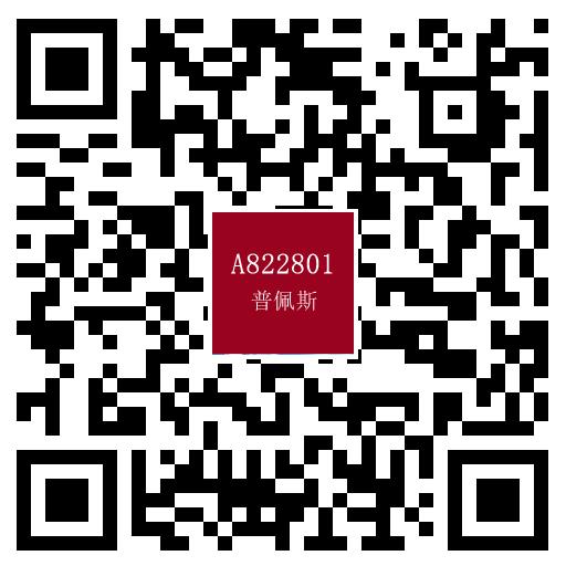 A822801-二维码.jpg